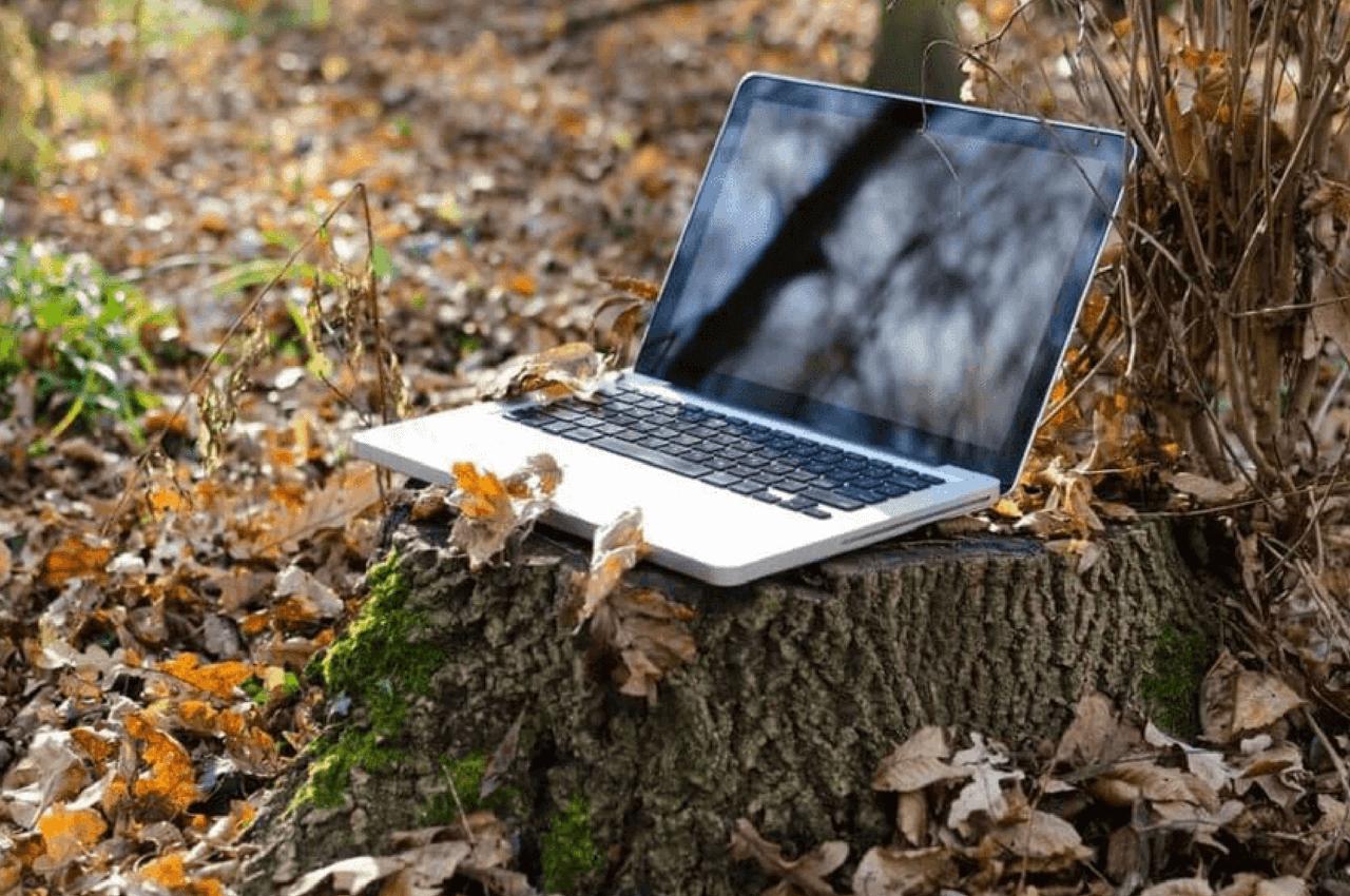 Jaki internet na wsi? 3 najlepsze propozycje [zniżki na zamówienie]