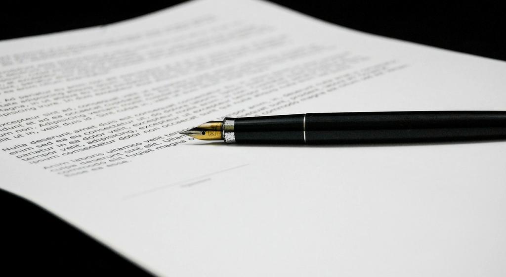wypowiedzenie-umowy-wzór