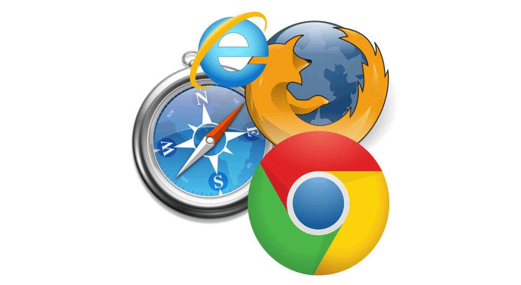 Jak przyśpieszyć internet? 3 sprawdzone sposoby