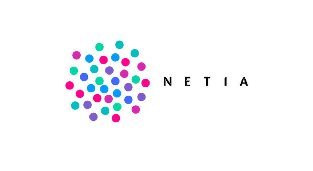 Netia – Opinie Klientów o dostawcy internetu. Czy warto?
