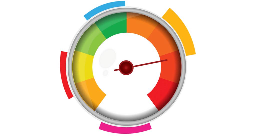 Jak sprawdzić szybkość internetu? Test łącza online