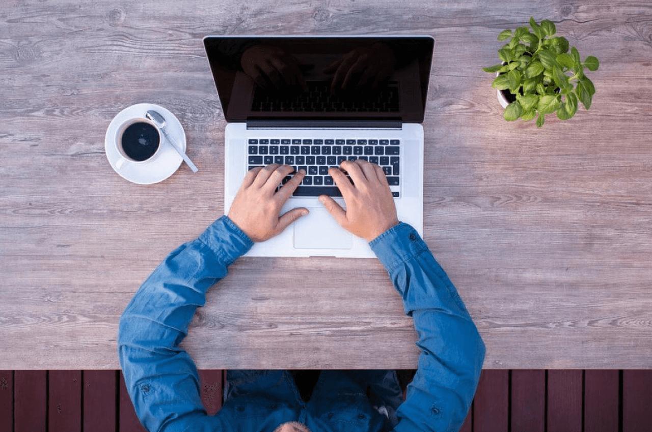 Internet Orange Neostrada i Orange Love – przegląd i opinie
