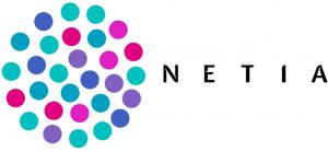 netia-internet-dla-studenta