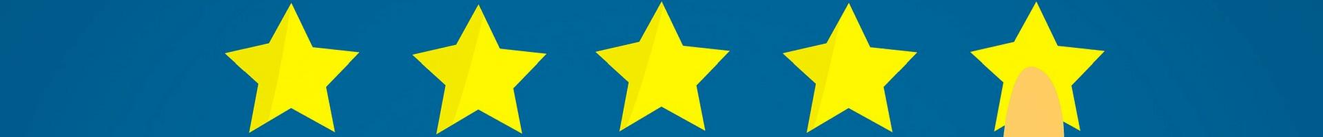 ocena-ranking-lte