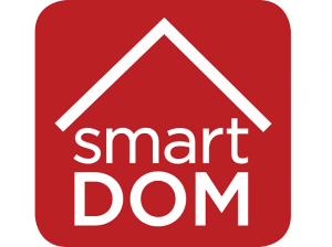 SmartDom-logo